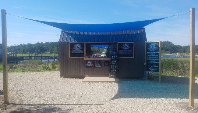 Myrtle Beach Jet Ski Supplies & Equipment